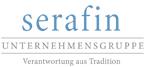 Logo-serafin